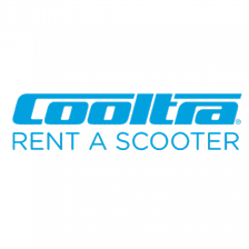 logo_cooltra.png