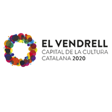 logo_elvendrell.png