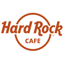 logo_hard_rock_cafe.png
