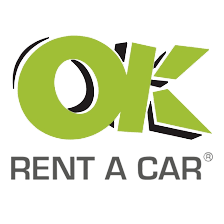 logo_ok_rent_a_car.png